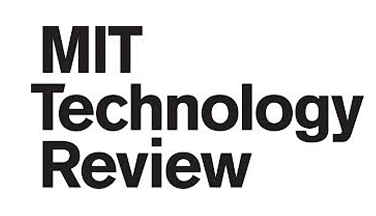 mittechreview