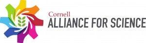 allianceforscience