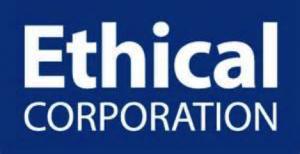 ethecal-cop-logo