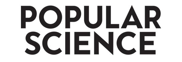 popularsciencelogo