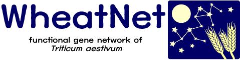wheatnet