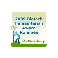 2009-award