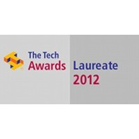 the-tech-award