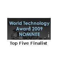 world-tech-award