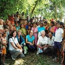 6Harir_Danga_Village_Women_Bangladesh_3Nov08resized