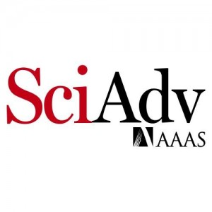 science-advance-logo