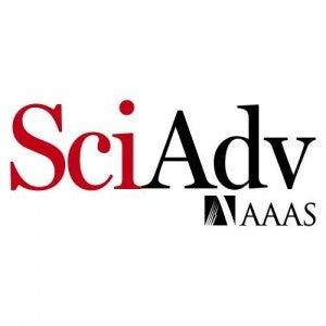 science-advance-logo