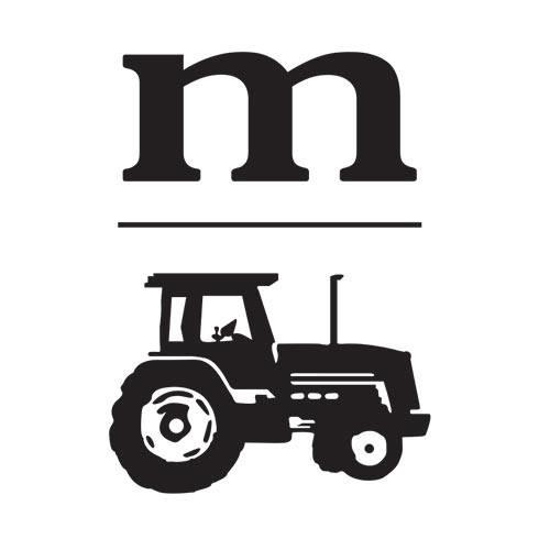 modernfarmer